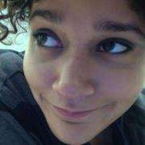 Caroline Gomez's Photo