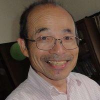 Eiichi Watanabe's Photo