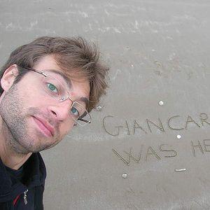 Giancarlo Pozzo's Photo