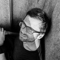 Adam Ruszkowski's Photo