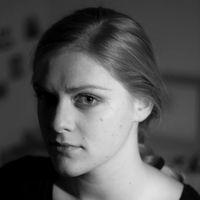 Taya Labetskaya's Photo
