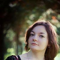 Lena Suloeva's Photo