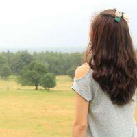 Lulu Chen's Photo