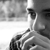 Gian luca Forino's Photo