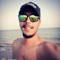 Soufien Saoud's Photo