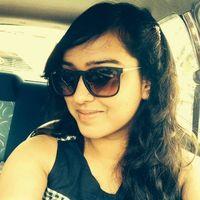 Photos de Kritika Jain