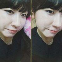 다예 홍's Photo