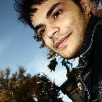 Ionut Sava's Photo