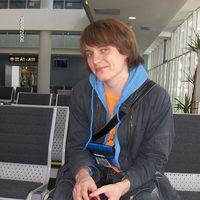 Zilvinas Janukenas's Photo