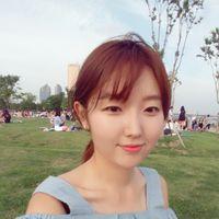 Haksoo Kim's Photo