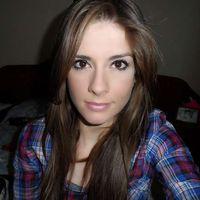 Laura González's Photo