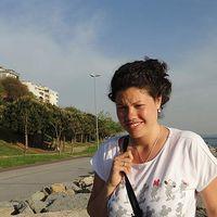 Valeria Scoponi's Photo