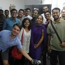 Dhaka CouchSurfers Meet up #49.2!'s picture