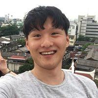 Kibo Sim's Photo