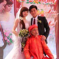 Vuong Phong Do Le's Photo
