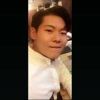 문태 최's Photo