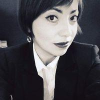 Alejandra Ramirez Flores's Photo