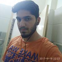 vibhor sharma's Photo