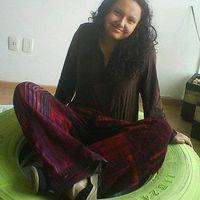Flor Zelaya's Photo