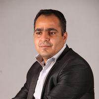 mehdi pg's Photo