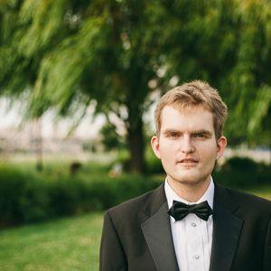 Markus Kaitila's Photo
