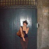 Tania Kahn's Photo