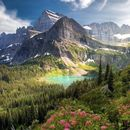 Northwest National Parks Adventure 's picture