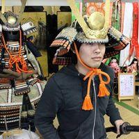 Taishi Hattori's Photo