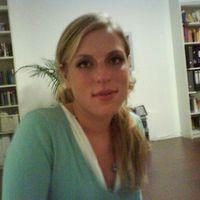 Janka Riedel's Photo