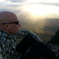 Marcus Eder's Photo