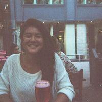 Jade Leclerc's Photo