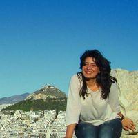 Natella Ghazaryan's Photo