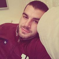 Kadir Demir's Photo
