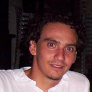 Juan Andres Libertango's Photo