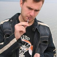 Dima Axenov's Photo
