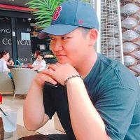 sang lee's Photo