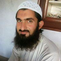 Sadiq Shah's Photo