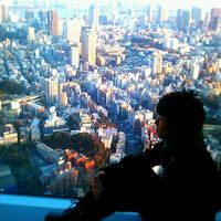 Shunta Ogusu's Photo