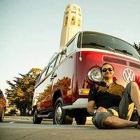 Emad Alsagheer's Photo