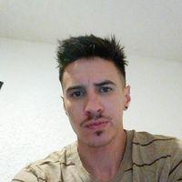 Abraham Guevara's Photo