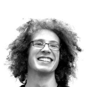 Zoltán Vajda's Photo
