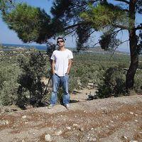 Kayhan Merdan's Photo