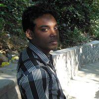 Deepak Mahanta's Photo