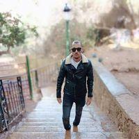 mohamed ousayd's Photo