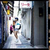 Misaki Fukuda's Photo