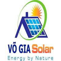 Võ Gia Solar's Photo