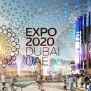 Couchsurfing's weekend trip to Expo 2020!'s picture