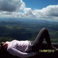 Gabi Borges's Photo