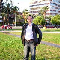 Photos de Fatih Ertürk