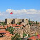 Ankara Castle Walking Tour's picture